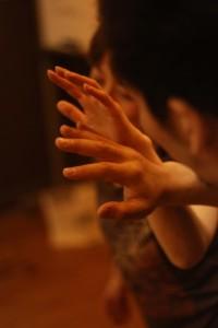 photo.JPG12