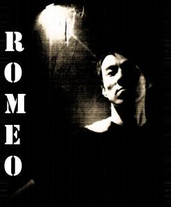 romeo press