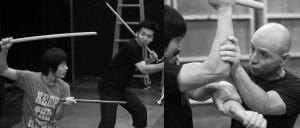 stage combat1