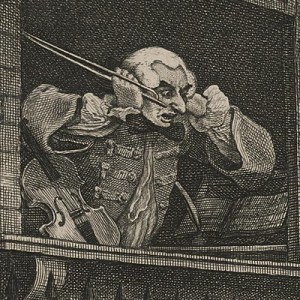 William+Hogarth+(detail)